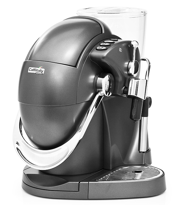 gloria jean 39 s capsules caffitaly coffee machine giveaway. Black Bedroom Furniture Sets. Home Design Ideas
