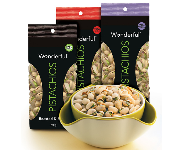 wonderful pistachio giveaway