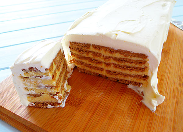speklatius torte 1