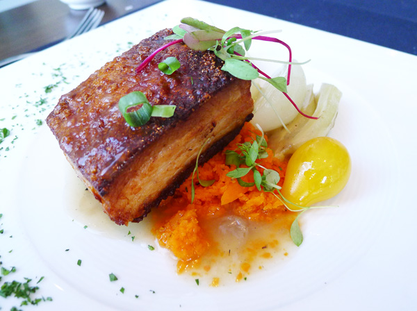 JPB pork belly