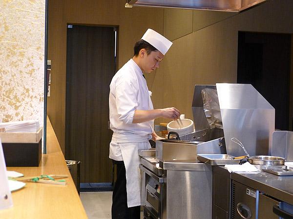 Ten-Ichi Ginza