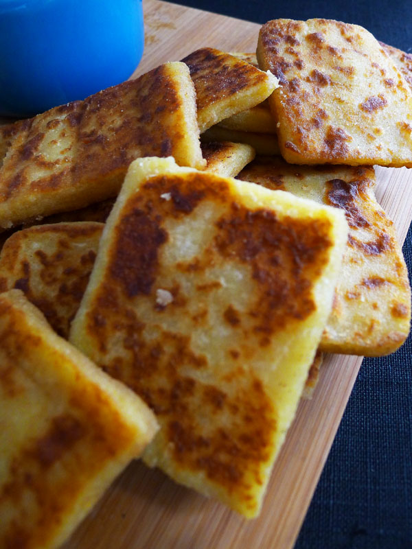 irish potato bread 3