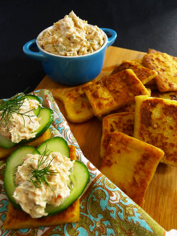 irish potato bread 4