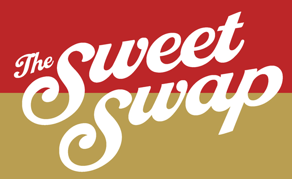 The Sweet Swap Competition