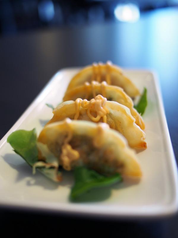 Moim-Japanese-Kitchen-Gyoza