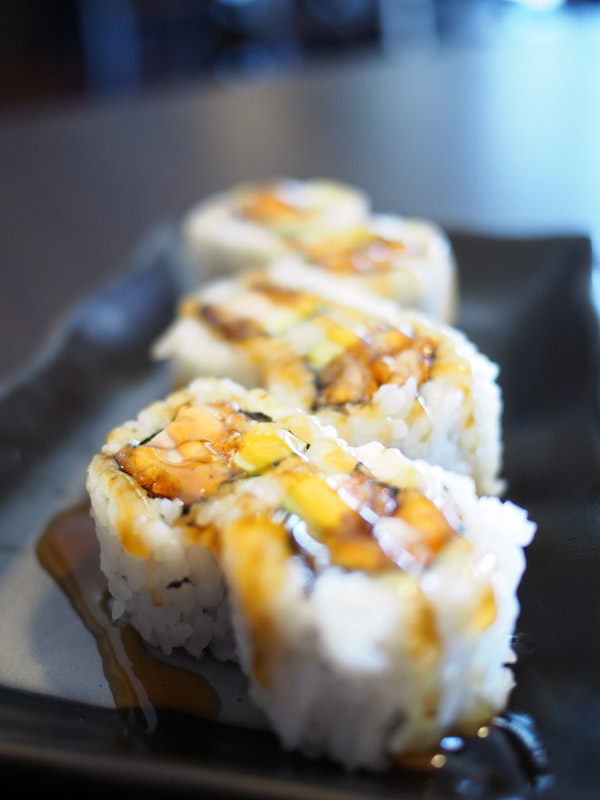 Moim-Japanese-Kitchen-Sushi