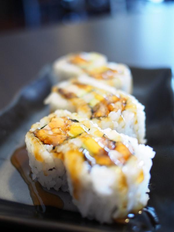 Moim-Japanese-Kitchen-Sushi