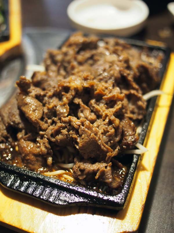 Moim-Japanese-Kitchen-grilled-beef