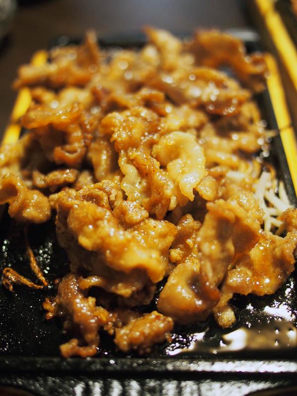 Moim-Japanese-Kitchen-grilled-pork-belly