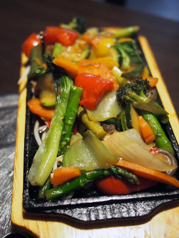 Moim-Japanese-Kitchen-grilled-vegetables