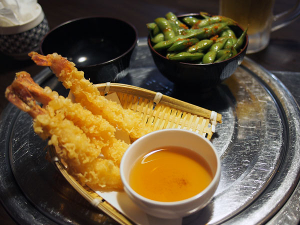 Moim-Japanese-Kitchen-prawn-tempura