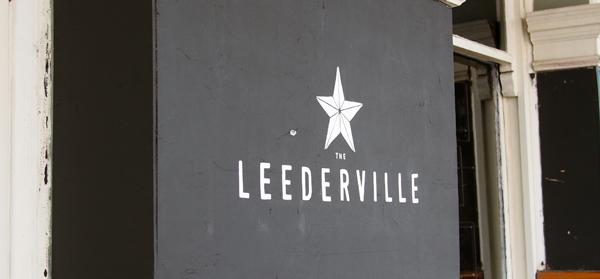 Leederville, Perth