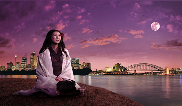 Handa_Opera_on_Sydney_Harbour_2014-MADAMA_BUTTERFLY_Photo_courtesy_of_Opera_Australia