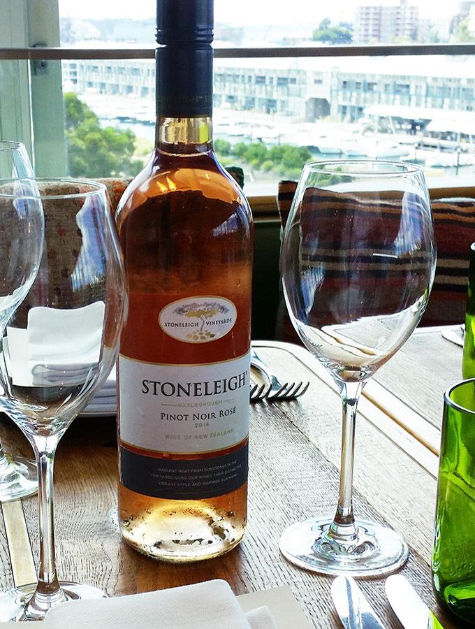 Stoneleigh-Pinot-Noir-Rose