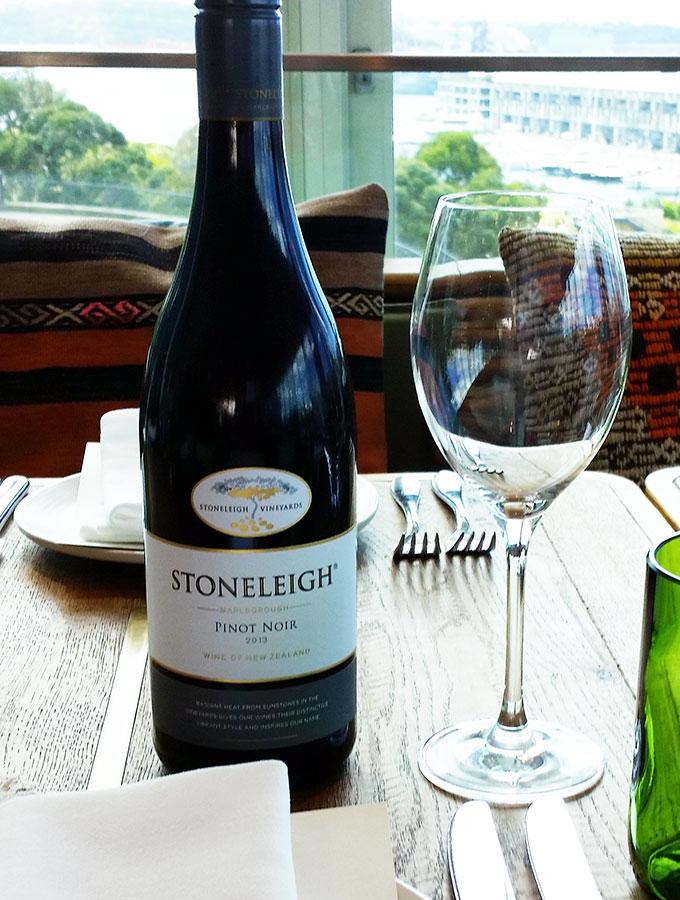 Stoneleigh-Pinot-Noir