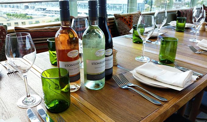 Stoneleigh-Wines-Table