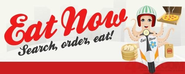 eatnow.com.au