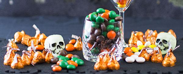 Halloween-Treats-header