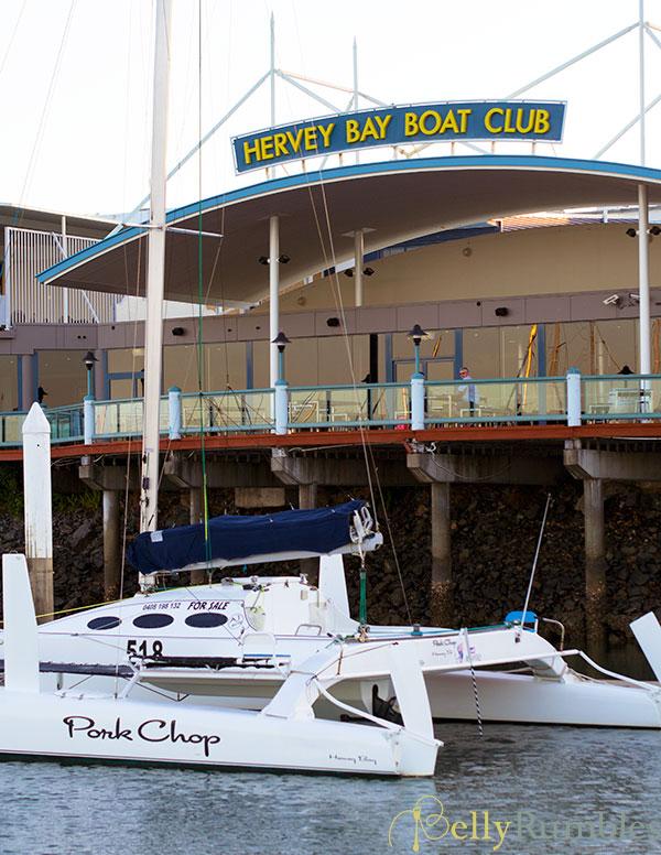 Hervey-Bay-BoatClub