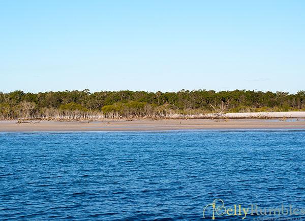 Hervey-Bay-Fraser-Island