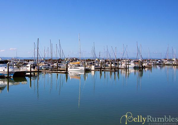 Hervey-Bay-Mariner