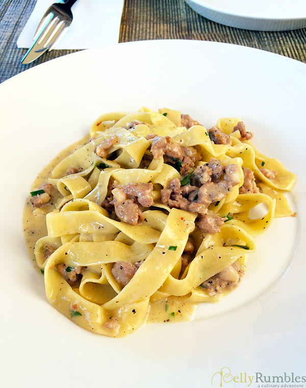 Albero-Di-Lemone-Tree-Fettucine