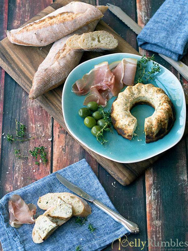 Baked-Ricotta-Recipe