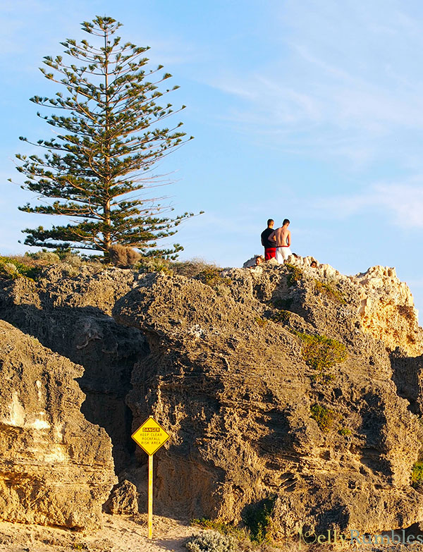 Cottesloe-Beach-Falling-Rocks