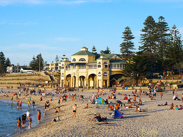 Cottesloe-Beach-Pavillion