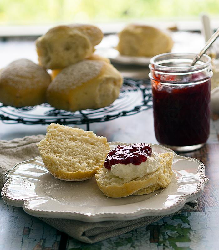 Easy-Strawberry-Jam-Recipe