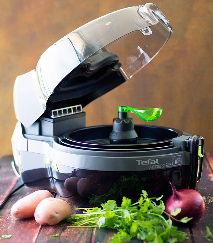 Win-a-tefal-actifry-2-in-1