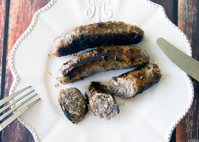 recipe-to-riches-sausage-road-test