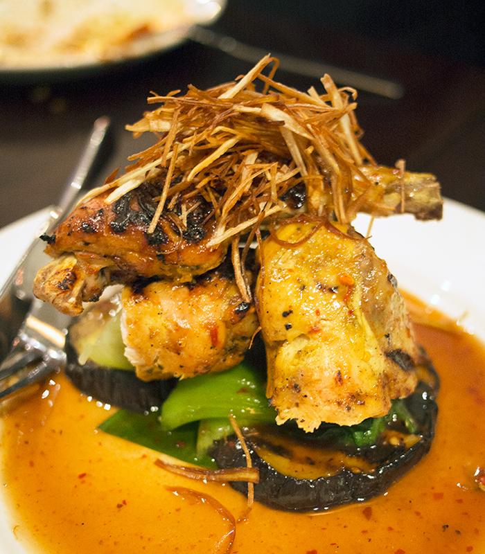 Baitong-Thai-Chicken