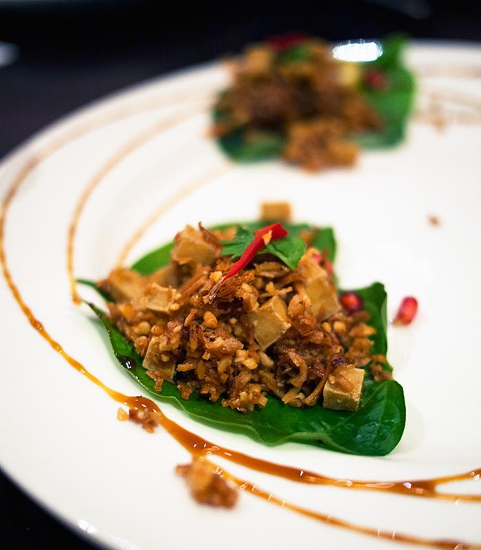 Baitong-Thai-betel-leaf