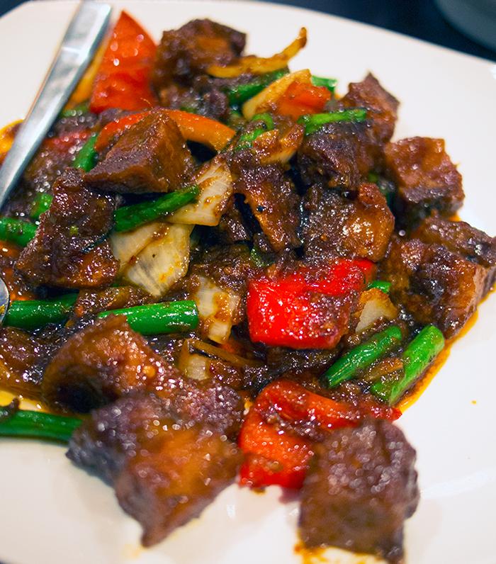 Baitong-Thai-chili-pork