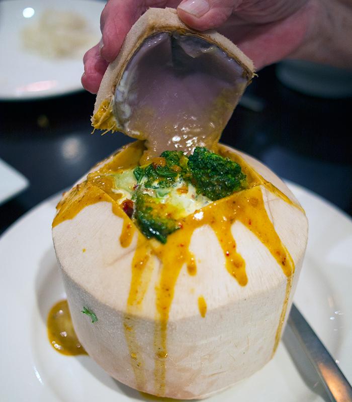 Baitong-Thai-prawns