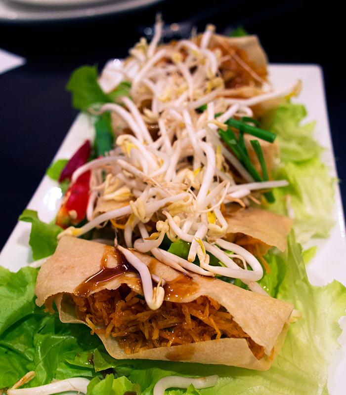 Baitong-Thai-tacos