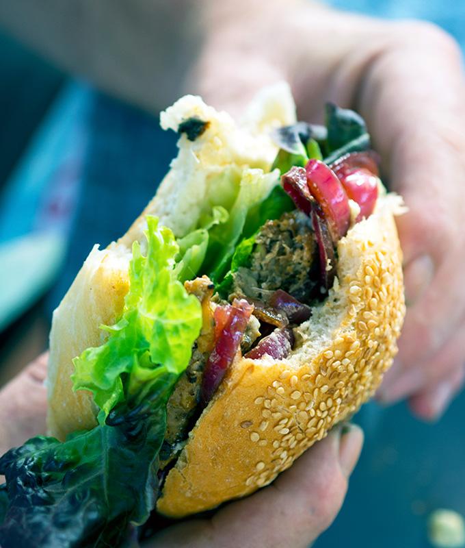 Best-Hamburger-Recipe
