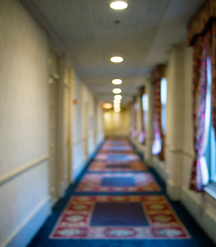 Congress-Plaza-Hotel-Chicago-level-12-hall