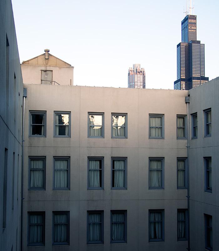 Congress-Plaza-Hotel-Chicago-north-tower