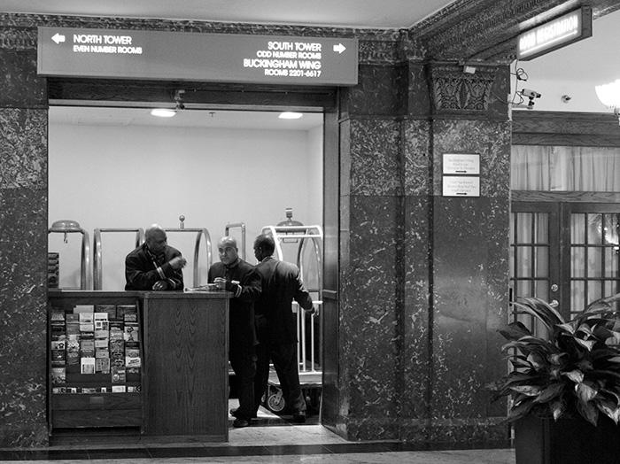 Congress-Plaza-Hotel-Chicago-staff