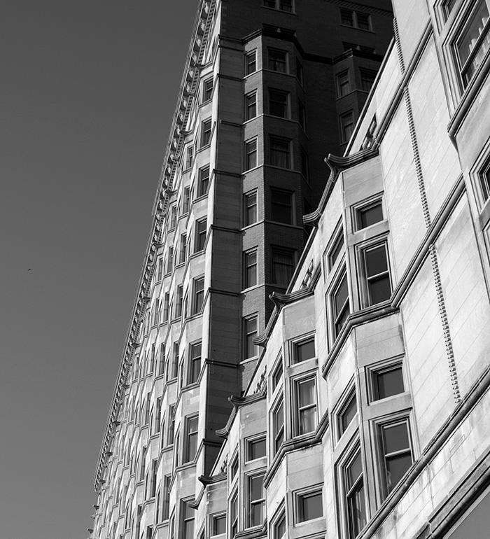 Congress-Plaza-Hotel