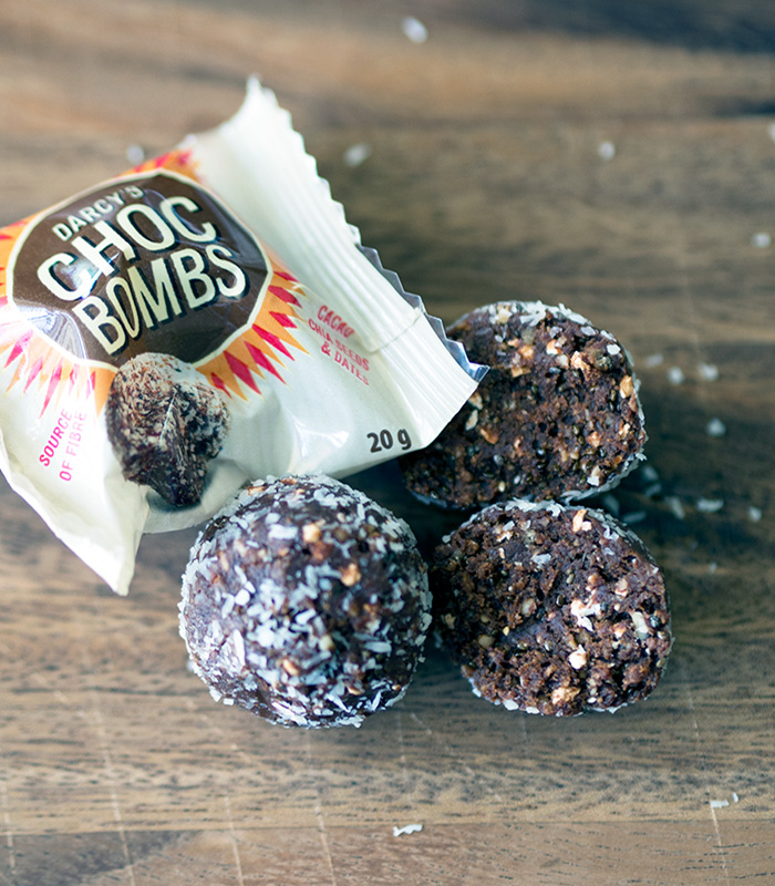 Darcys-Choc-Bombs