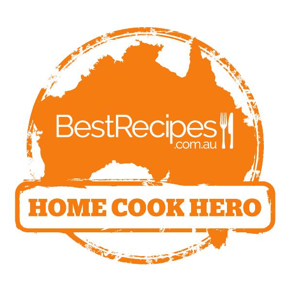 Homecook-hero-web