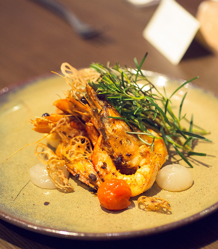 Just-Pure-Bistro-Prawns