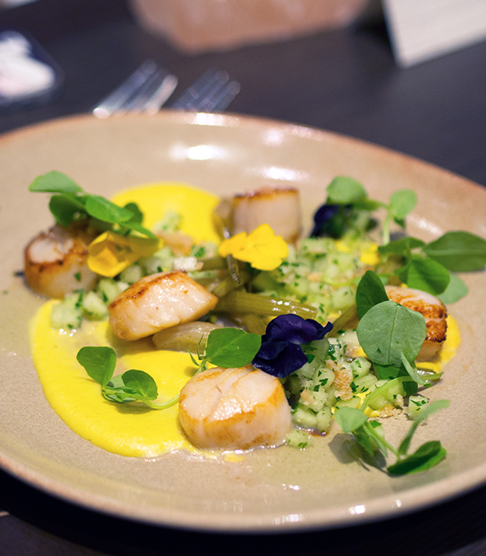 Just-Pure-Bistro-Scallops