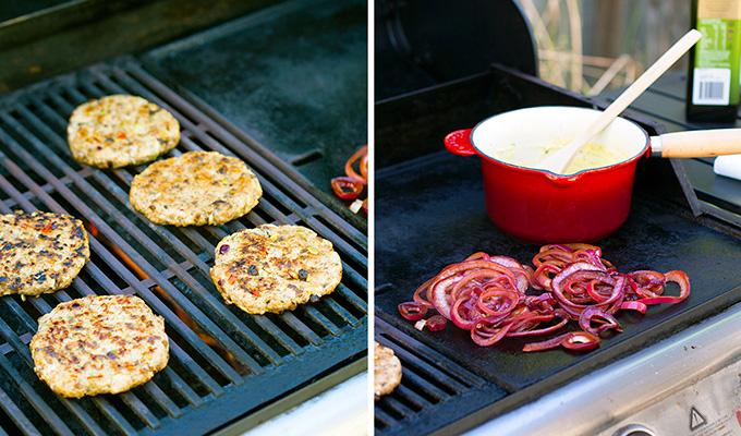 Piglet-Burger-Recipe