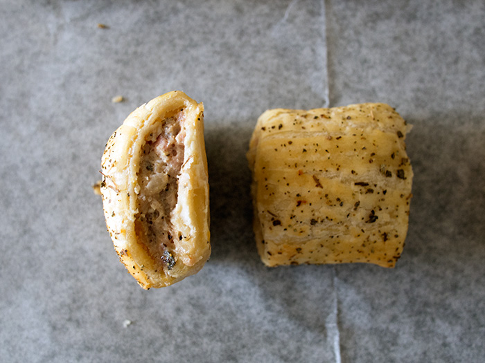 REcipe-to-Riches-Sausage-Rolls