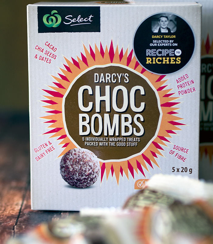 Recipe-to-Riches-Darcys-Choc-Bombs