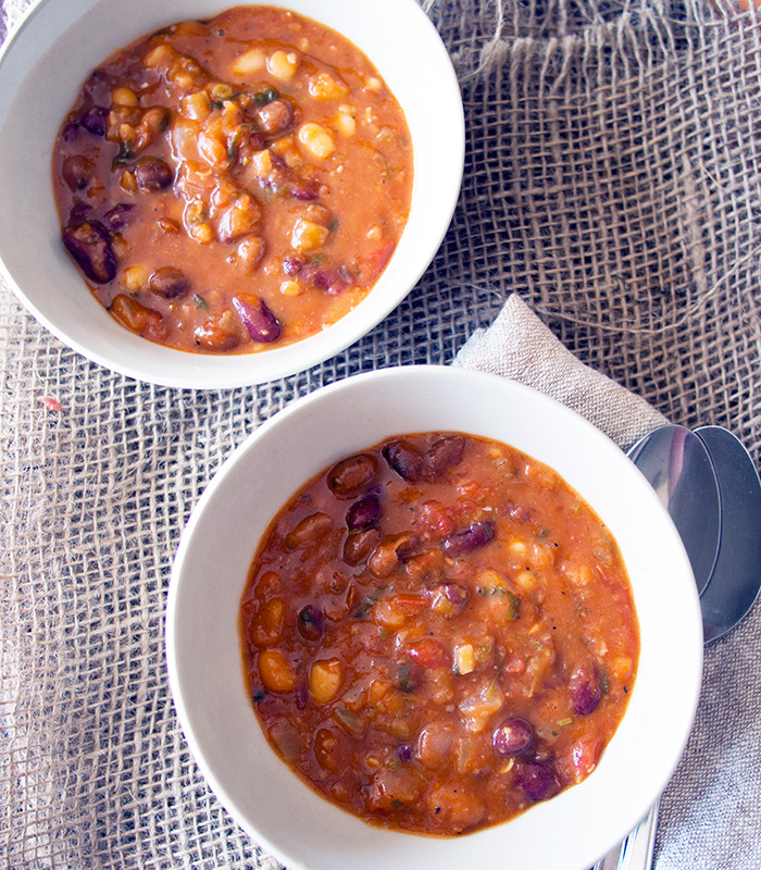 Recipe-to-Riches-beans